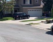 11909     Van Fleet Drive, Rancho Cucamonga image