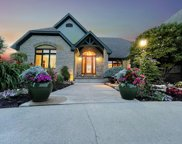 1320 Ryder Road, Chesterton image