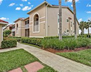 2770 Cypress Trace Circle Unit 2426, Naples image