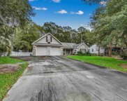 4359 Live Oak Dr., Little River image