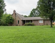 111 Camelot Drive, Gaffney image