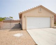 4858 S Rinaldi  Drive, Fort Mohave image