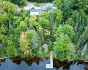 117 HOMAN LAKE, Iron River Twp image