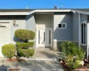 609   S Dennis Street, Santa Ana image