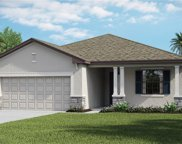 14605 Cantabria Dr, Fort Myers image