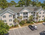 601 Hillside Dr. N Unit 4533, North Myrtle Beach image