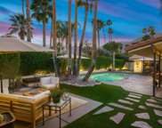 2739 Bonita Circle, Palm Springs image