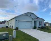 972 Chanler Drive, Haines City image