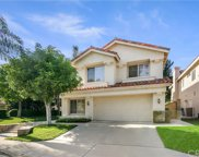 882   S Briar Rose Lane, Anaheim Hills image
