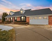 41542 CLAIRPOINTE, Harrison Twp image