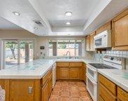 3770 W Wood Drive, Phoenix image