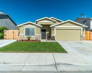 2351 Driftwood Ct, Hollister image