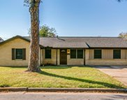 508 Franklin Drive, Euless image