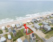 283 Seashore Drive, North Topsail Beach image