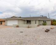 1250 E Dunlap Avenue, Phoenix image