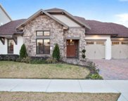 10588 Woods Drive, Oxford image