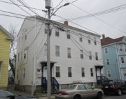 132-134 Division St, New Bedford image