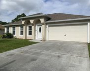 1159 Dorchester Road, Palm Bay image
