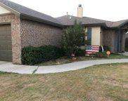 1508 79th, Lubbock image