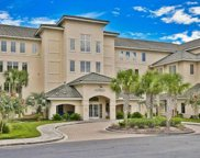 2180 Waterview Dr. Unit 913, North Myrtle Beach image