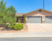 309 S Golden Bear Point, Payson image