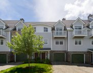 1 D Stratton Springs Road Unit #1 D, Stratton image