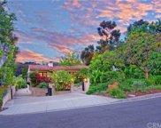 2605     Via Campesina, Palos Verdes Estates image
