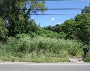 10755 Dunn Road, Osceola image