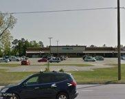 1411 W Corbett Avenue, Swansboro image