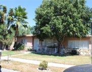 12069     Conference Street, El Monte image