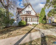 718 W 4th St, Sioux Falls image