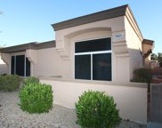 20023 N Greenview Drive, Sun City West image