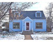 1806 17th Ave, Greeley image