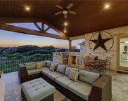 733 Bluff Woods Dr, Driftwood image