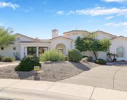 14217 W Valley View Drive, Litchfield Park image
