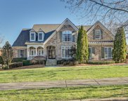 16 Angel Trce, Brentwood image