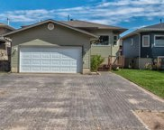 7106 Hughes  Avenue, Fort McMurray image