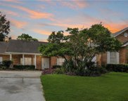 614 S Sweetwater Cove Boulevard, Longwood image