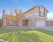 2751 Butler Ct, Tracy image