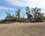 7227 S Mesquite  Drive, Mohave Valley image
