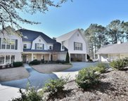 2201-8 Old River Road, Fortson image