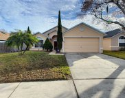 502 Lancers Drive, Winter Springs image