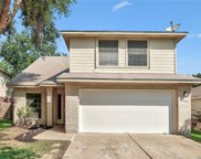 2141 Jester Farms Road, Round Rock image