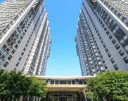 5701 N Sheridan Road Unit #3H, Chicago image