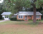 816 River View Drive, North Augusta image