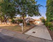 8414     Encino Avenue, Northridge image