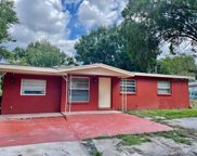 10003 N 27th Street, Tampa image