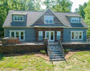 2469  Sipsey Pines Rd, Arley image