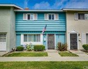 19835     Kingswood Lane, Huntington Beach image