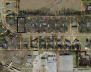 Lot #46 Rolling Hills, New Albany image